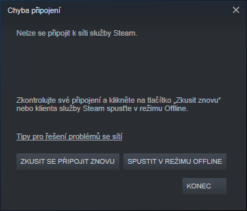 [84998-steam-offline-png]