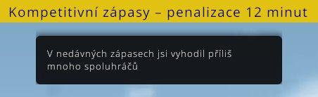 [87512-penal-jpg]