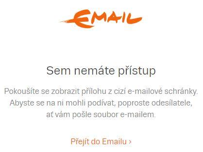[89417-email-jpg]